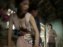 Classis Taiwan glamour drama- Widow's man(1993)