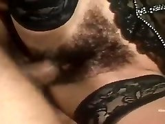 Rocco Siffredi-Italian Full Move-Wooly Pussy.