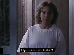 Ensest Film Anne Ogul Turkce Alt Yazili Olgun Anne Turkish