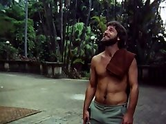 Brazil vintage erotic