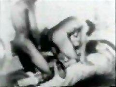 Retro Pornography Archive - hard094