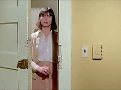 Baby Rosemary total retro movie from 1976