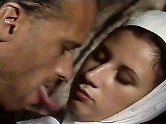 Old-school Porn Italian Movies, Free MILF Porn