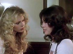 old school xxx 1978 sex world abigail clayton annette haven amber hunt kay parker 720p
