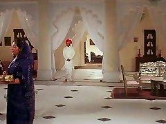 Hindi 1991
