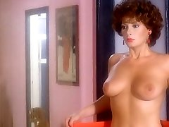 Nude Celebs - Stripteases collection vol Five