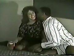 Best homemade Fetish, Couple porn pinch