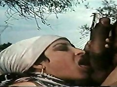 Vintage greek kinky village farmers fucking horny holes film