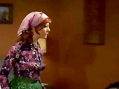 Ceyda Karahan - Webcam Sakizi (1974)