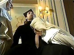 Lesbian fisting assfucking fisting