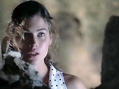 Naughty Orchid (1989) Anya Sartor