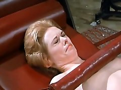 Sue LONGHURST Malou CARTWRIGHT...Naked (Part2) (1975)