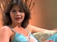 03 Classic Xxx Hd Hard Interview [HD]