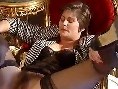 Fisting Joy 45 (Full Antique Video)