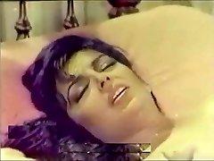 Zerrin Egeliler Sikisken Azgin Oruspu 1979 Hadi Caman