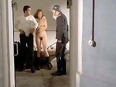 MONIKA ROHDE RENATE KASCHE...Naked (1973)