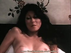 Classic porno From the Golden Age