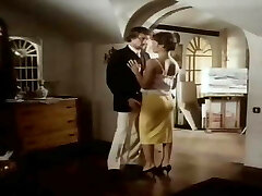 Giorgio Grand Classics