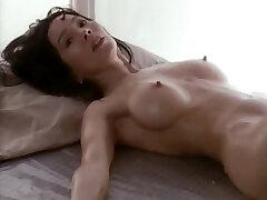 BEST FUCKING Porn EVER