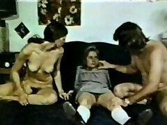 Peepshow Loops 254 1970s - Vignette 1