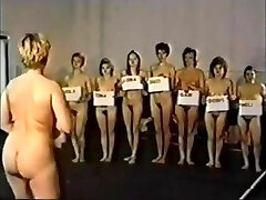 _retro_moms_naked_catfight_competition