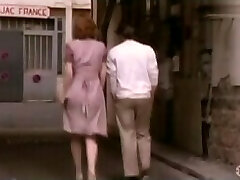 Troublante Voisine (french glamour - 1993)