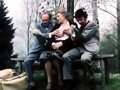 Sexkom lustig Deutsch Jahrgang Six