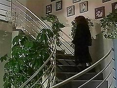 Wonderlust (1992)
