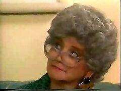 Grannie Does Dallas - 1990