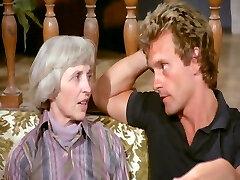 great sex usa (1981 ))
