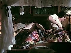 Juliet Anderson, Lisa Sue Corey, Desiree Cousteau - Pretty Peaches (1978)