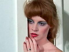 Mascara (35mm Remastered)