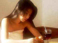 Chiasa Aonuma full video uncensored