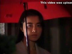 Unbelievable Japanese model Mirei Asaoka in Crazy JAV scene