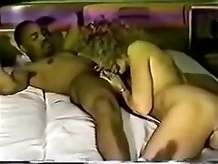 Best homemade 69, Interracial gonzo movie