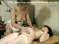 Fabulous amateur Compilation, Prego adult video