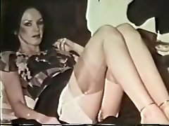 Amazing homemade Vintage, Black-haired porn video