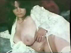 Softcore Nudes 526 50's to 70's - Scene 1