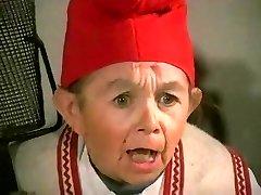 Snow White and 7 Dwarfs (1995)