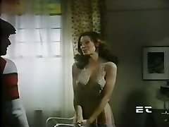 Classical Movie WICKED SENSATIONS 1980 (part 2 of 2)