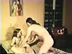 Peepshow Loops 299 1970's - Scene 2