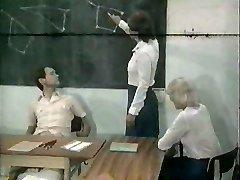 MF 1651 - School Fuck-fest