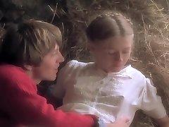 Bilitis (1977) Patti D'Arbanville, Catherine Leprince