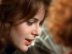 L.B Classic (1975) Full Video