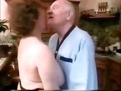 Fabulous fledgling Masturbation, Big Tits porn flick