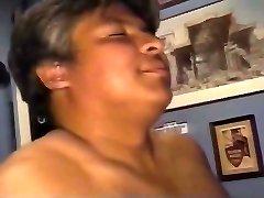 Hottest Latina adult clip