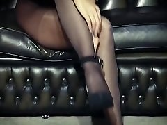 Amazing Vintage, Striptease xxx flick