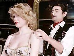 Exotic amateur Antique, Hairy sex clip