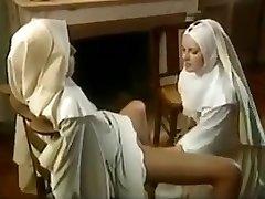 Unbelievable Fisting sex clip