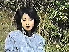 Hot Japanese vintage boinking collections